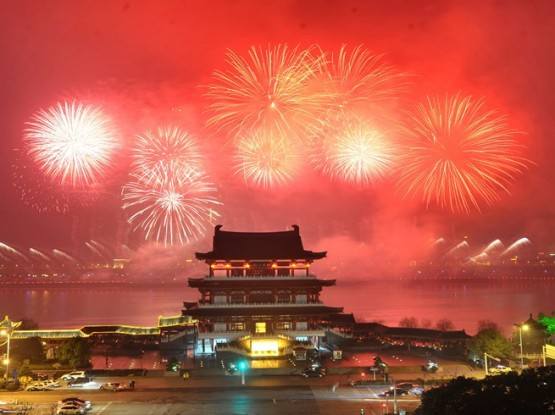 New-Year-China-Fireworks-2014-Wallpaper_810x490